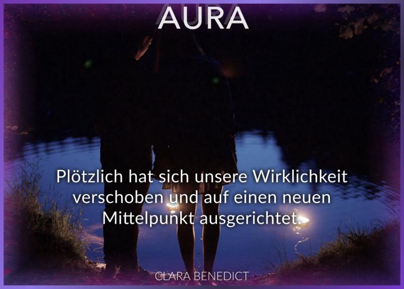 Zitatkarte 24 (Aura - Der Verrat)