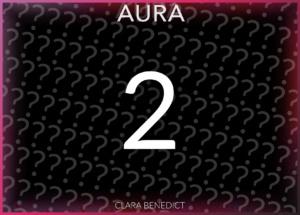 Zitatkarte 2 (Aura - Die Gabe)