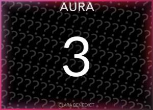 Zitatkarte 3 (Aura - Die Gabe)
